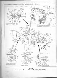 wiring diagram for a ford 3000 tractor Ford 3000 Fuse Box F350 Fuse Box Diagram