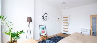 affordable space saving furniture. Apartment Decorating Ideas Good Bedroom For Small Rooms Studio Furniture Set Interior · Space Saving Affordable