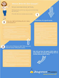 best essay help and essay writing tips images  12 things you didn t know about writing best essays