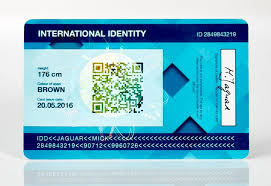 International Id Cards Business Make Maker ᐅ ✅ amp; – id Shop B5qxT