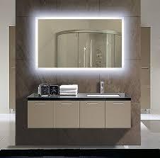 unique vanity lighting. Full Size Of Vanity Light:awesome Unique Lighting Luxury Makeup I