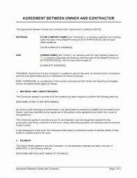 Side Letter To Agreement Template | Inviview.co