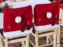 Small Picture Christmas Home Design Ideas