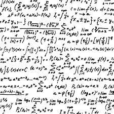Math Algebra Chart Kookenzo Com