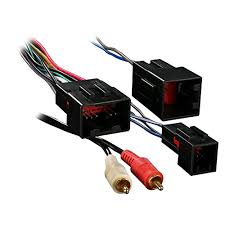 metra 72 7800 speaker connector harnesses for select honda Metra 72 7800 Speaker Wiring Harness Metra 72 7800 Speaker Wiring Harness #33 Metra Wiring Harness Diagram