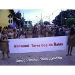 imagem de Macarani+Bahia n-18