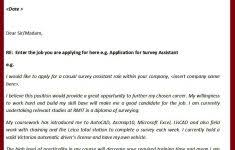 federal cover letter template cover letter example examples of cover letters for jobs