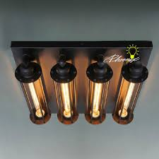 edison style lighting fixtures. PHX Sells A Variety Of Lights, Such As Project Lighting, Antique Style Lighting Fixture Edison Fixtures