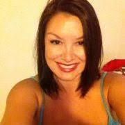 Donna Holt (donnaholt359) on Pinterest