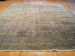 home and furniture attractive x area rug at archive with tag rugs 10x10 al bay