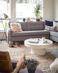 Cool couch designs Futuristic Full Size Of Decorating Living Round Decor Under Small Plans Design Couch Ideas Beds For Bedroom Americam Small Bedroom Furniture Cool Couch Side Table Ideas Beds Height Master Patio Plans Designs