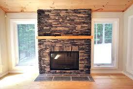 fireplace curio cabinet black contemporary