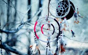 Dream Catcher Definition Dreamcatcher Wallpaper Tumblr 100 images 42