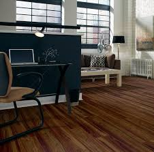 tropical fruitwood 20870 luxury vinyl plank flooring ivc us floors