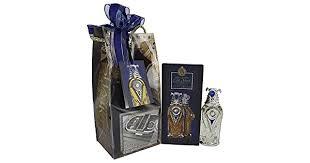 <b>Chic</b> Shaik <b>No 30</b> By Shaik For <b>Women</b> - Eau De Parfum, 60 Ml: Buy ...
