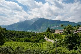 our trip to tuscany and travel in the