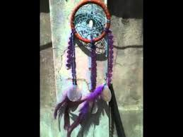 The Heirs Dream Catcher the heirs Dreamcatcher YouTube 17