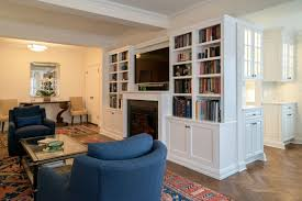 nyc apartment furniture. Custom Built Furniture Nyc Fresh We Carefully Tailored This Apartment With A Color Palette