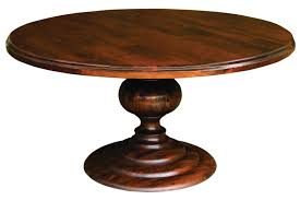pretty 48 round dining table on 48 round pedestal table
