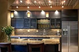 contemporary indoor lighting. Track Lighting Modern Kitchen Led Ceiling Lights Bar  Pendant Designer . Contemporary Indoor
