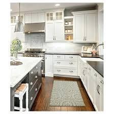 kitchen sink rugs rug in front of kitchen sink unbelievable rugs com home interior best kitchen kitchen sink rugs