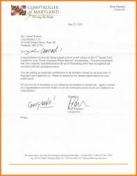 5 6 Congratulatory Letter On Promotion Nhprimarysource Com