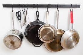 small kitchen ideas the best ways to