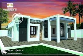 front elevation designs in india single floor design house front elevation plans one in small building front elevation designs india