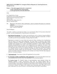 best photos of letter of interest statement example sample sample statement letter