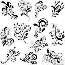 Simple Patterns To Draw Classy Designs For Drawing Easy At GetDrawings Free For Personal Use