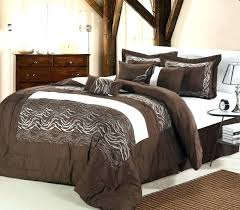 brown and teal comforter set chocolate and teal bedding sets solid brown queen comforter brown and brown and teal comforter set