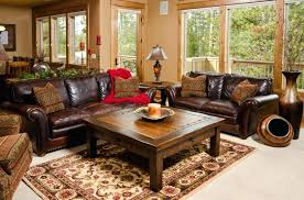 rustic country living room furniture. Western Living Room Furniture Best Rustic Country  .