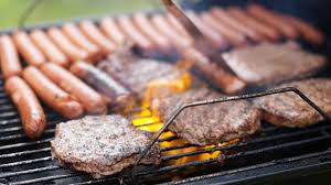 What Do You Need To Light A Charcoal Bbq How To Use A Charcoal Grill When To Open Vents How Long To