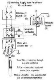 similiar 3 wire pump controller diagram keywords 3 wire pump controller diagram