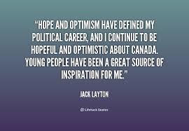 Optimism Quotes Awesome 48 All Time Best Optimism Quotes And Sayings