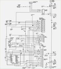 1983 ford f150 wiring diagram squished me 1986 ford f150 wiring diagram 1983 ford f150 wiring diagram 2012 gooddy best date illustration