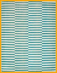 braxton teal area rug rug size rectangle 10 x 13