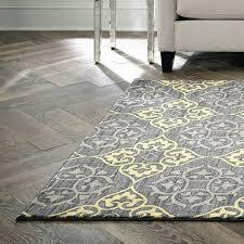 large size of yellow area rug yellow area rug yellow area rug 5x7 yellow area