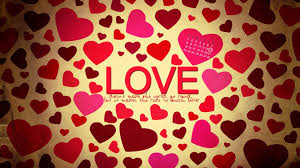 sweet love backgrounds