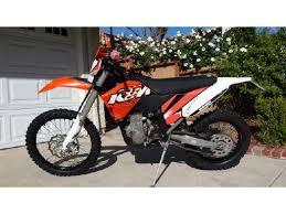 ktm 530 for sale ktm motorcycles cycletrader com