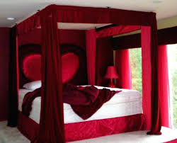 Romantic Bedroom Ideas For Her Valentines Day Room Decorations