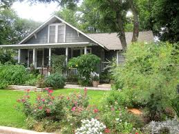 Small Picture Front Yard Cottage Garden Ideas Design Our Favorite Cottage