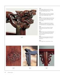 collecting antique furniture style guide. Chinese Furniture: A Guide To Collecting Antiques: Karen Mazurkewich, A. Chester Ong: 0676251835731: Amazon.com: Books Antique Furniture Style R