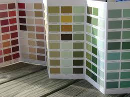 Martha Stewart Bedroom Paint Colors Similiar Martha Stewart Paint Color Chart Keywords