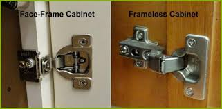 22 Best Of Concealed Kitchen Cabinet Hinges Pictures Kitchen
