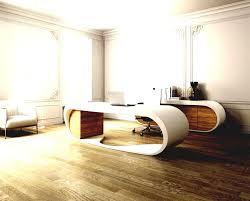 office desk design best interior decorating ideas best office designs interior