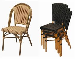 outdoor cafe chairs. Outdoor Cafe Chairs A