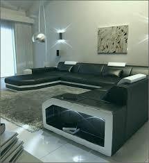 32 Wunderschönen Und Warm Wohnzimmer Grau Weiß Haus Innen