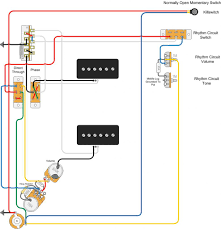 offsetguitars com • view topic custom wiring diagram request image