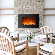 tabletop electric fireplace details about heater wall mounted in includes remote best indoor small lifesmart protm e